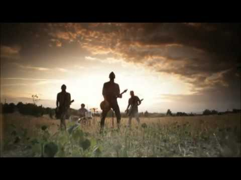 The Sun  - Johnny Cash (Cuore Aperto)