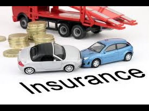 Car cheapest insurance version US part 1