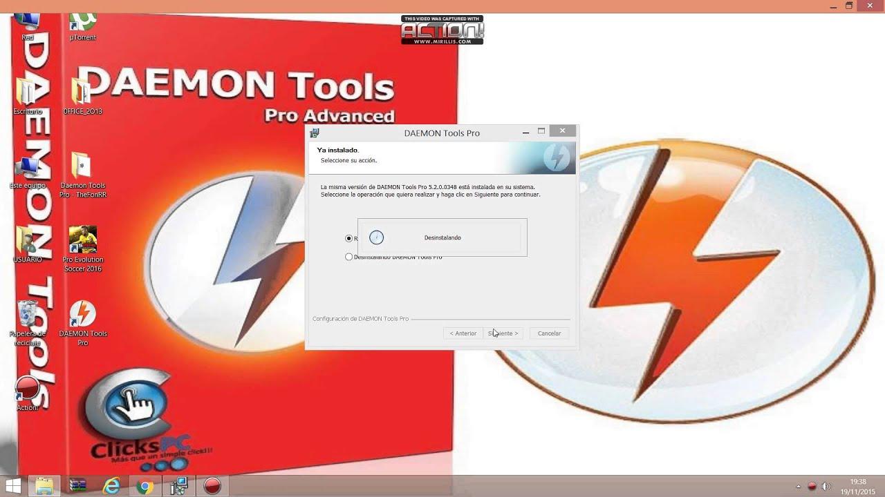 descargar daemon tools windows 10 64 bits mega