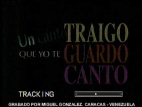 """Comercial Banco de Venezuela 1993  """"Navidad"""""""
