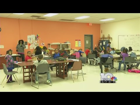 "Boys & Girls Club of Southwest Virginia aims to ""Make Dreams Come True"""