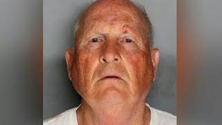 العجوز القاتل الذي حير امريكا لمدة 40 سنة
