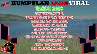 Download GUDANG LAGU VIRAL INDONESIA 2021
