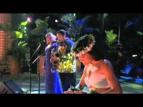 Hawaiian Wedding Song.m4v