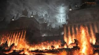 Cézame Trailers - Veiled Empire [Epic Music - Powerful Dramatic Music]