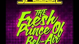 J.Rabbit - Fresh Prince of Bel Air Remix *FREE DOWNLOAD