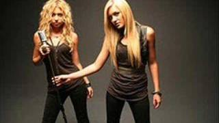 Aly and Aj -Potential Break Up song