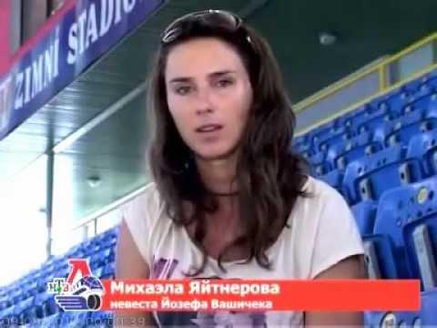 видео: Локомотив Команда На взлёт! [16+]