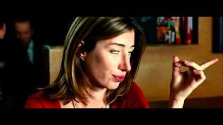 Секса много не бывает / Un heureux événement Русский трейлер 2012
