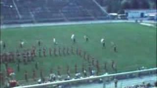 RI MATADORS 1977 DCA PRELIM part 2 of 2