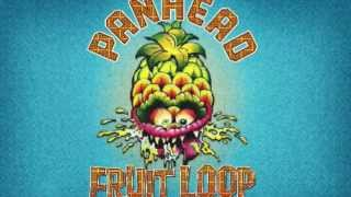 Panhead Collab Brew - Fruit Loop Pineapple and Lime Sour