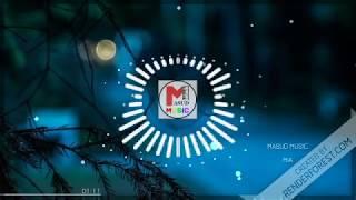 Mia Music | No Copyright Music | NCS Music | Free dance Music | Electronic Music | Masud Music |