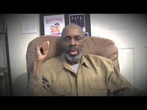 Charles D. Love Tribute