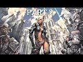 Tera PS4 Walkthrough Part 2 - FOUNDERS PACK & FREE TO PLAY | PS4 Pro Gameplay