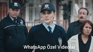 Whatsapp için durumlar 30 saniyelik