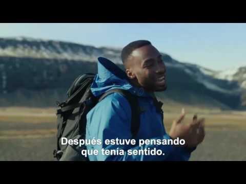Prince Ea - Everybody Dies, But Not Everybody Lives (Subtítulos en español)