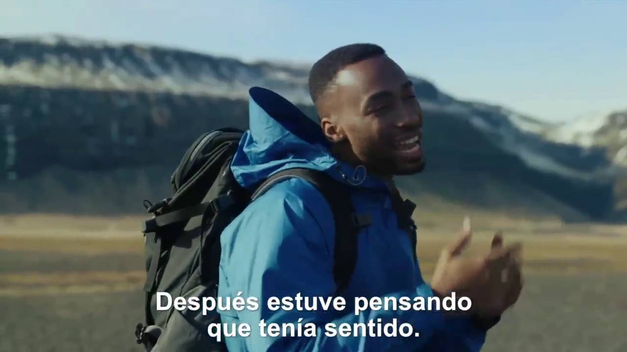 Prince Ea - Everybody Dies, But Not Everybody Lives (Subtítulos en español)