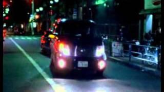 young yakuza trailer vostfr