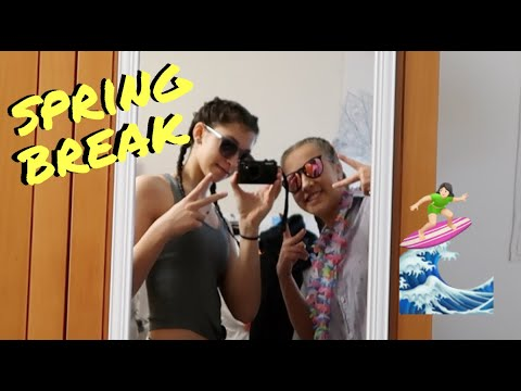 Cancun Spring Break   The Wild Party   Wild & Away from YouTube · Duration:  3 minutes 20 seconds