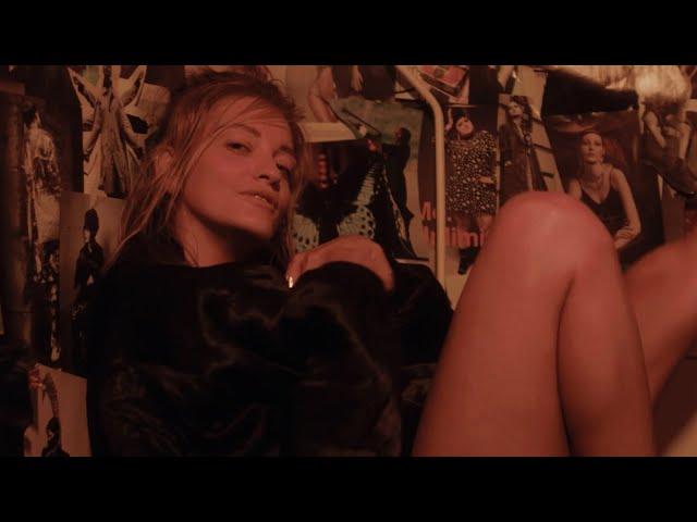 Découvrez ELIOTT JANE dans son clip A la vie, à la mort