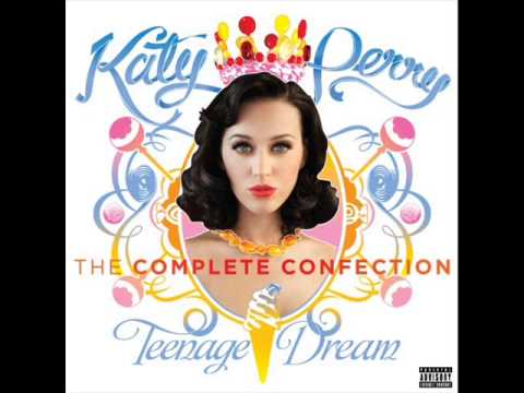 Клип Katy Perry - Last Friday Night  [feat. Missy