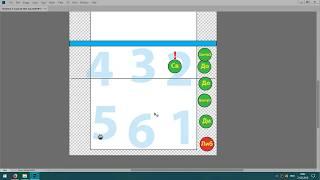Волейбол. Расстановка 5-1. Схема 5-1. Часть 1. Амплуа игроков. Volleyball. Rotation 5-1.