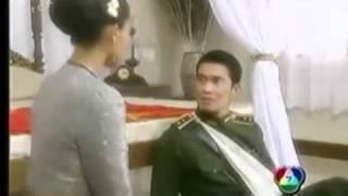 Buang Banjathorn(Enchanted Bed)CHN SUB16-1/8