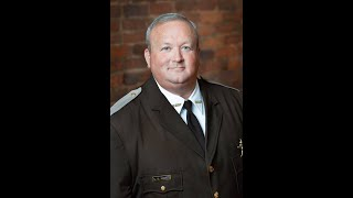 Virginia Sheriff Offers To Deputize Everyone