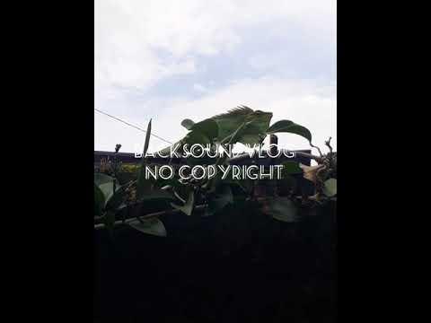 backsound-vlog-no-copyright