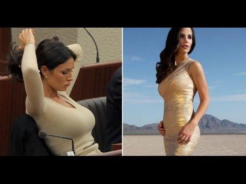 Les politiciennes les plus sexy du monde