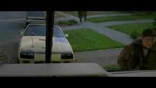 Judgment Night - Zum Töten verurteilt - Trailer