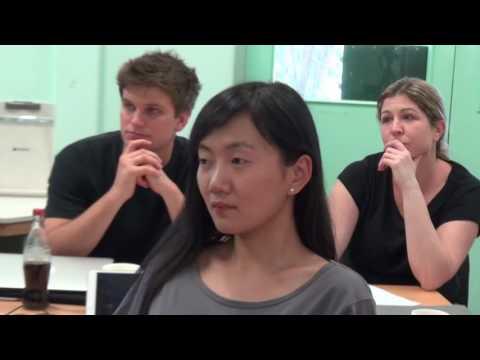 Swinburne University Of Technologe  Melbourne