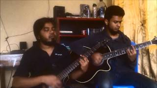 pagol mon by dilruba khan cover 1080p