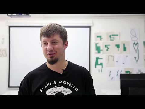 Александр Ветушинский о Game Design