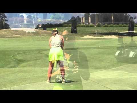 Horizon League Golf Championships - Finals