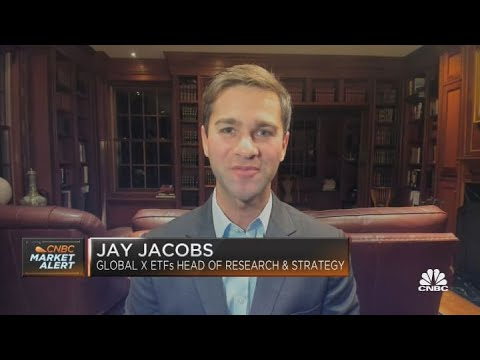 How to play the reflationary trade with energy stocks