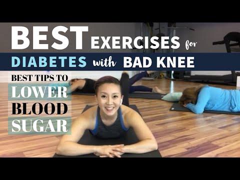 best-diabetes-exercises-&-diet-tips-|-당뇨-혈당수치-낮추는-방법과-운동-|-how-to-lower-blood-sugar-|-糖尿病-血糖値
