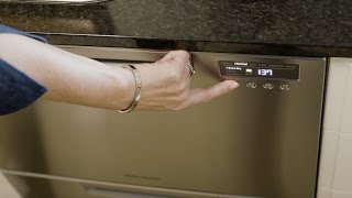 Activesmart Features Fisher Amp Paykel Video Clip H 224 I