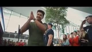 Mersal - Troll Video 2017