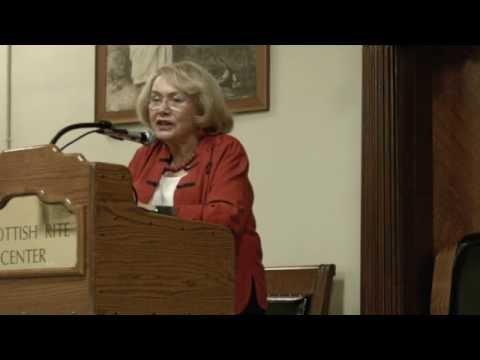 Hemlock Society of San Diego September  meeting