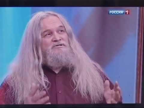 Народный целитель багирова маргарита
