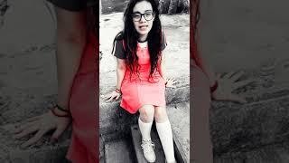 Esta niña canta hermoso??
