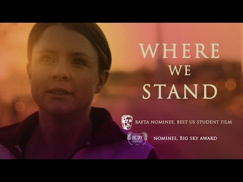 Where We Stand: Confronting Sexism in the Mormon Church