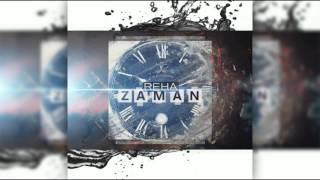 Reha - Zaman