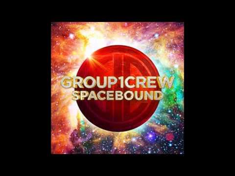 Breakdown - Group 1 Crew