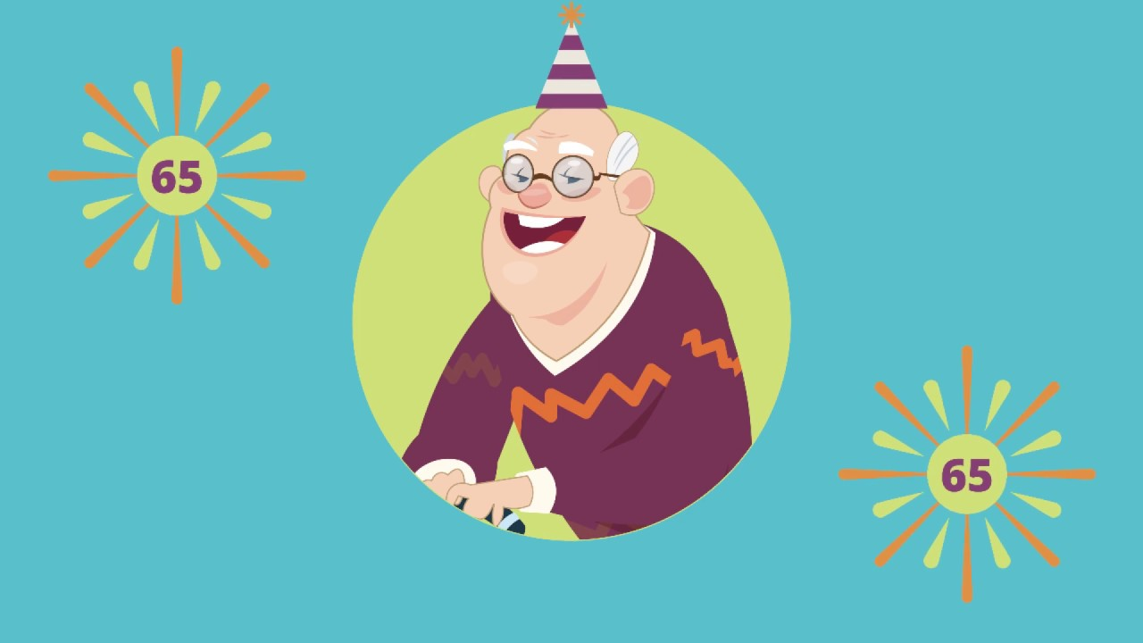 Turning 65? Soon you'll be qualifying for Medicare. Do you know which plan is right for you?