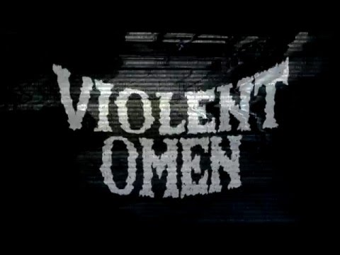 Violent Omen - Die by my Hand (Coroner cover) mp3