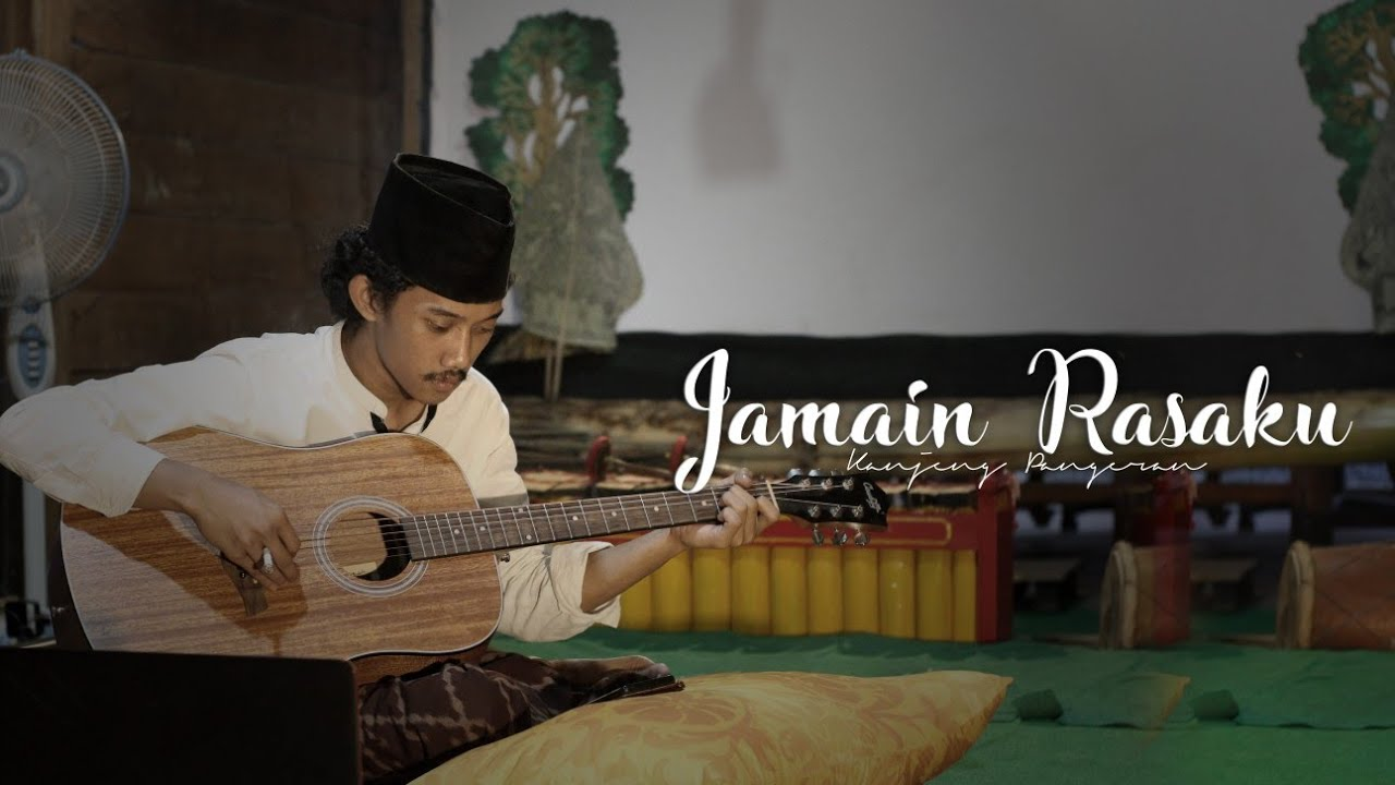 cover.JAMIN RASAKU(OFFICIAL)