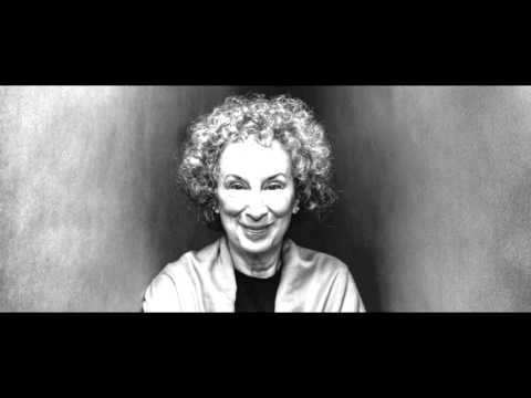 analysis of margaret atwood s siren song Margaret atwood, selected poems (toronto: oxford university press, 1976): 195- 96 1this is the one song everyone 2would like to learn: the song 3that is.