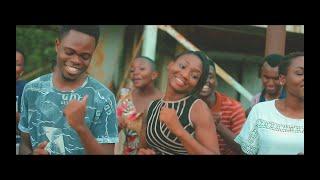 THE SURVIVORS GOSPEL CHOIR  Feat. JOEL LWAGA - KIHOME HOME
